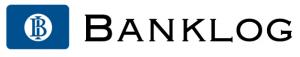 Banklog Logo